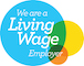 Living Wage icon
