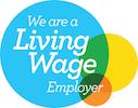 Living Wage thumbnail